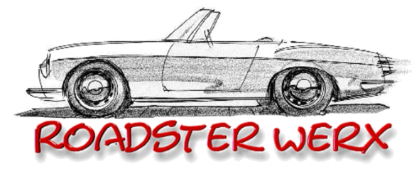 roadsterwerx_first_big
