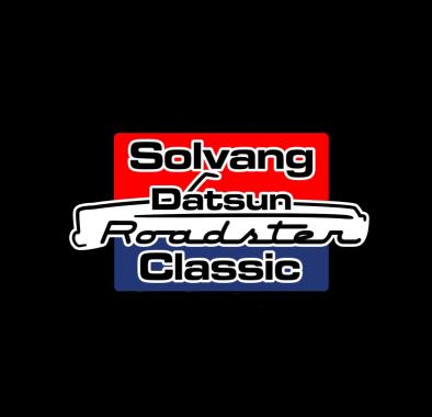 solvang logo